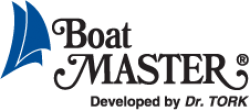 Boat Master 2