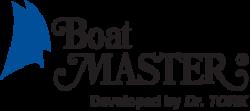 Boat Master 2
