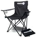 autogeek-folding-chair-1