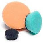 flex-rotary-foam-pads-1-2-3-inch-diameter-1