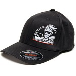 autogeek-brushed-cotton-twill-cap-10