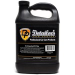 dp-hi-intensity-all-purpose-cleaner-plus-1