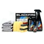 blackfire-crystal-coat-paint-coating-kit-1