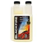 blackfire-wet-diamond-waterless-wash-concentrate-5