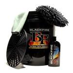 blackfire-wash-dry-combo-1