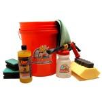 pinnacle-xmt-clean-car-kit-