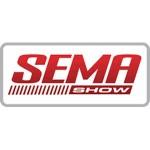 sema-2014-new-products-2