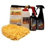BLACKFIRE-Foam-Kit