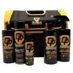 DP-Pro-Shine-Kit