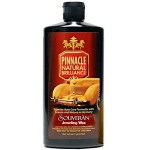 NEW Pinnacle Souveran Jeweling Wax