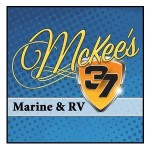 McKee's 37 Marine & RV New & Improved Line Now in Stock!