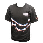 Hoonigan Racing Division T-Shirt